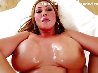 Dicksucking Mummy Fucked In Wide Open Vagina Point Of View