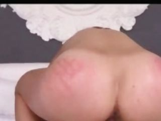 Nasty Mom Colette Bangs Sweet Touching Son-in-law's Friend