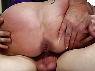 Matures Whore In Colorific Corset Cougar Amy Wanna Get Her Old Cunt Gobbled