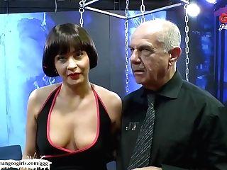Horny Porn Industry Star In Best Cougar, Mass Ejaculation Xxx Movie