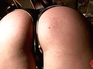 Porno Diva Eve Angel Is Here Again Posing In Supah