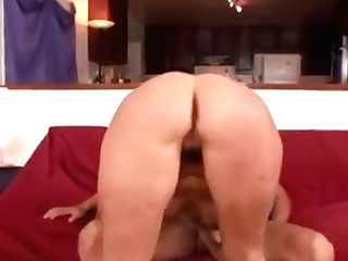 Exotic Xxx Clip Brown-haired Wild , It's Amazing