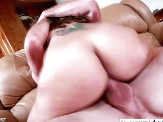 Giant Titted Appetizing Stunner Yurizan Beltran Loves Fucking Missionary Hard