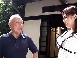 Azusa Nagasawa Absitinece Care