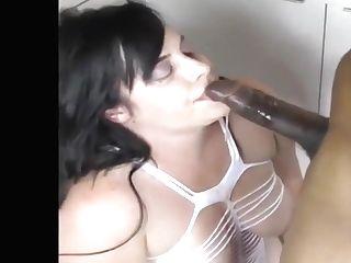 Deepthroat Gag Throatfuck Cuminmouth