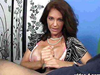 Splatter My Breasts - Clubtug
