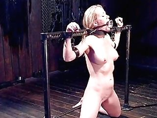 Nude Huge-titted Matures Hurt And Predominated In Utter Pinning Sadism & Masochism