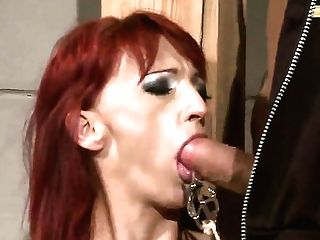 Matures Krisztin Is Nosey About Hard Culo Way Fucking