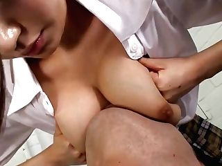 Horny Adult Scene Mummy Check , Take A Look