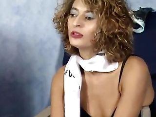 Nena Fellate