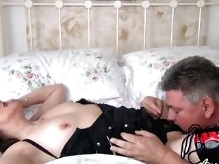 Agedlove Brit Matures Hard-core Fuck And Dt