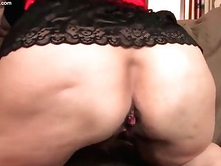 Miss Nina Swiss Ideal Mommy Solo