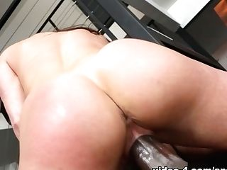 Incredible Porn Industry Star Kendra Passion In Best Big Culo, Big Tits Pornography Scene
