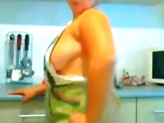 Arab Israeli Bbw Dance Naked