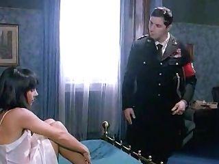 Joe D'amato Italian Classical Porno Movie Le Bambole Del Fuhrer