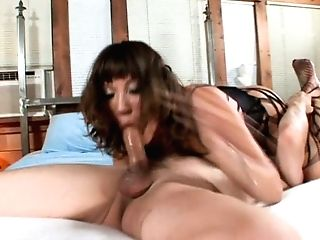 Zealous Tramp Ava Devine Desires To Have A Nonstop And Hot Position Sixty Nine