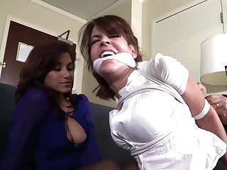 Fabulous Xxx Movie Mummy Newest Only For You