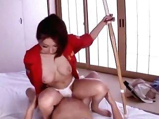 Exotic Japanese Female Julia In Amazing Big Tits Jav Movie
